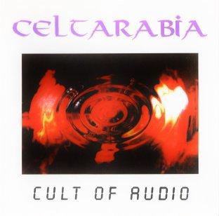Cult of Audio
