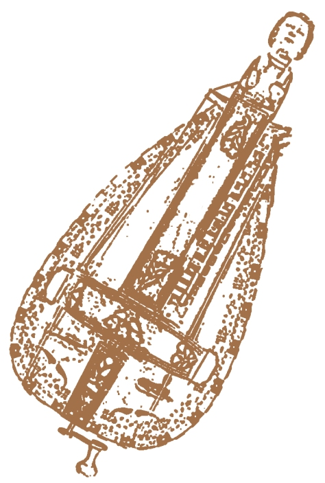 f426aac14397e27044dab3c01720d572--hurdy-gurdy-musical-instruments