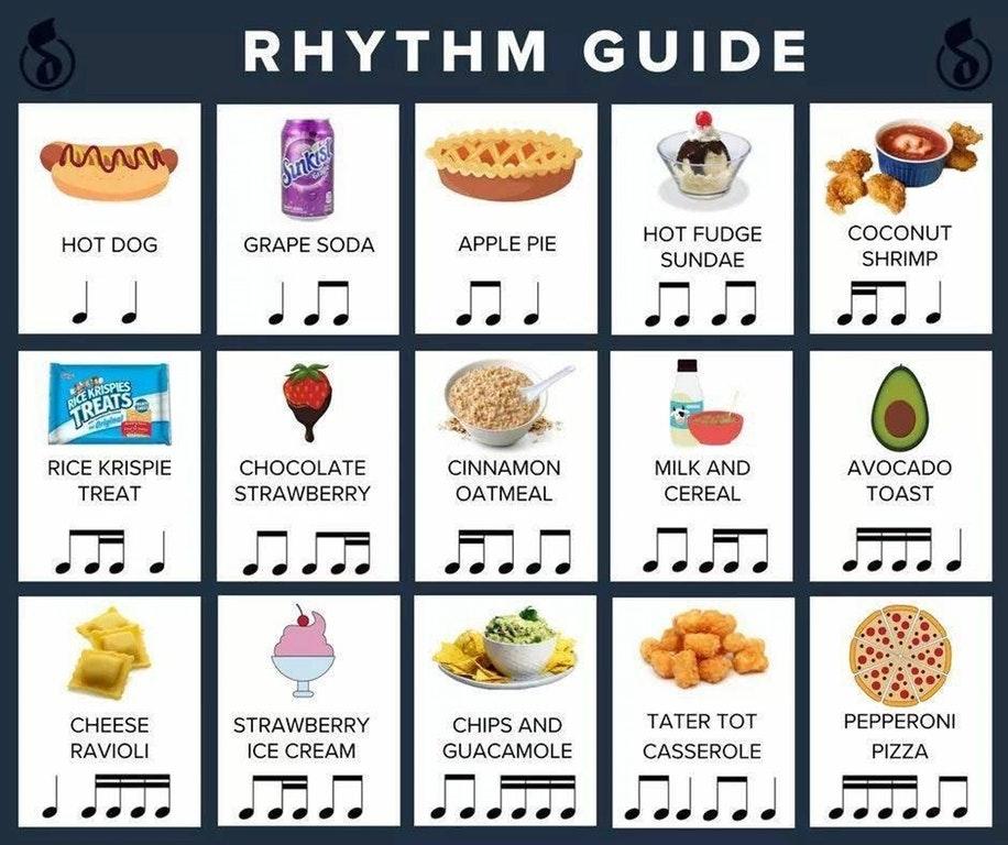 music-notes-rhythm-guide-1523624520