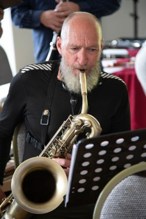 Quentin Budworth - European Music Event-9541